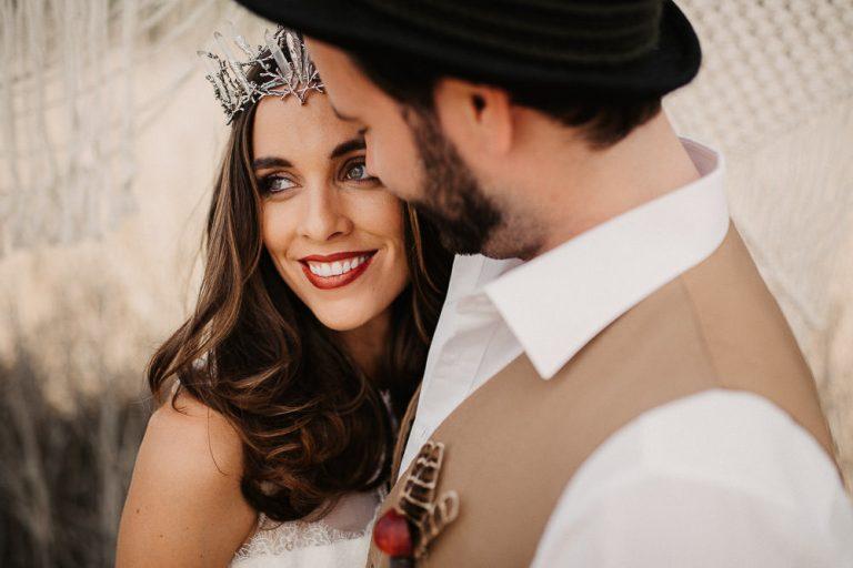 Boho Hochzeit Bodensee