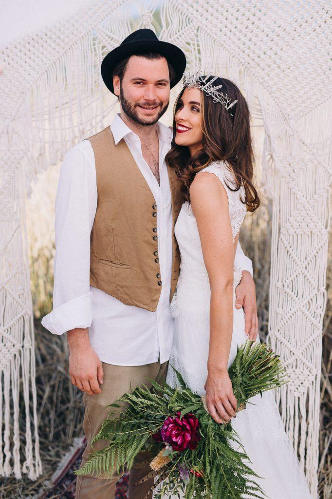 Freie Trauung Hochzeitsfotograf Bodensee Schweiz