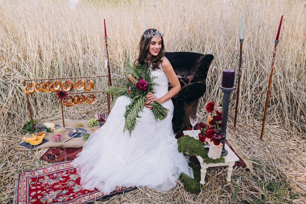 Hochzeitsfotograf Friedrichshafen Freie Trauung