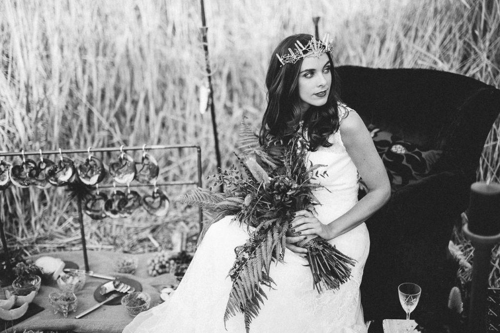 Hochzeitsfotograf Konstanz Freie Trauung