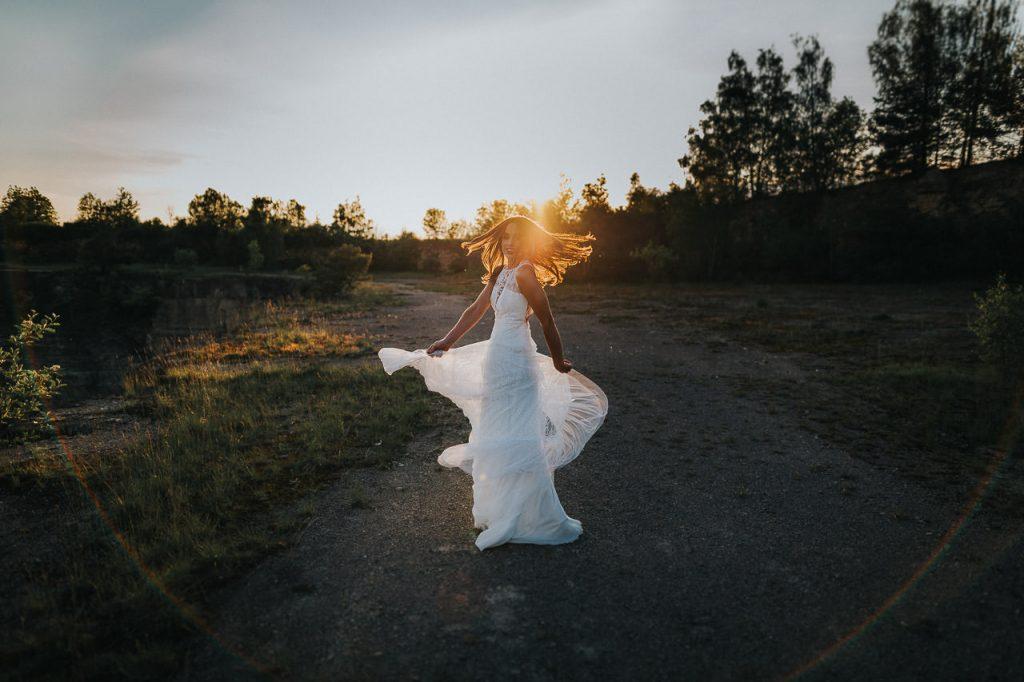 Hochzeitsfotograf Steckborn Schweiz