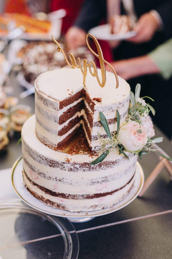 Hochzeitstorte Hochzeit Gut Ludwigsruhe