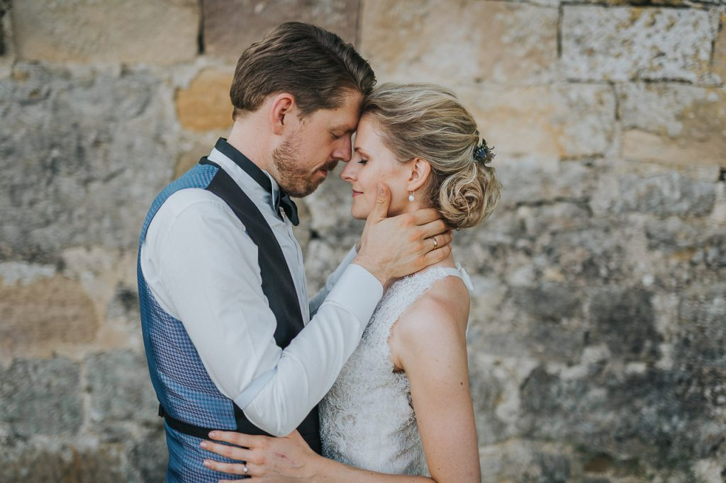 Bester Hochzeitsfotograf Gut Ludwigsruhe