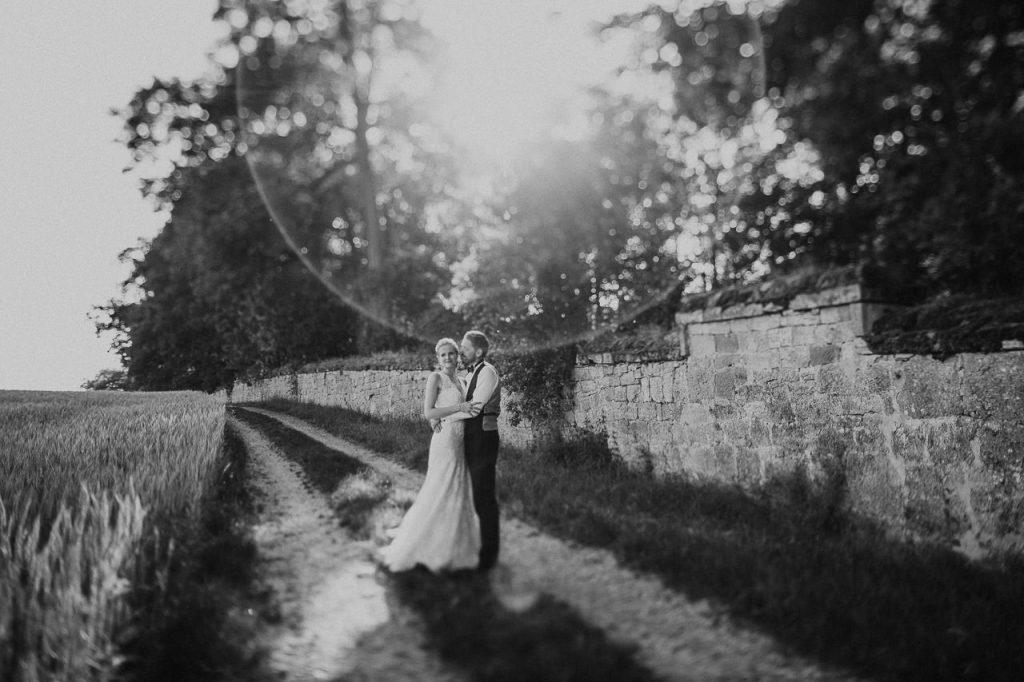 Bester Hochzeitsfotograf am Bodensee
