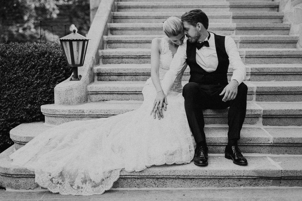 Hochzeitsfotograf Hochzeit Gut Ludwigsruhe