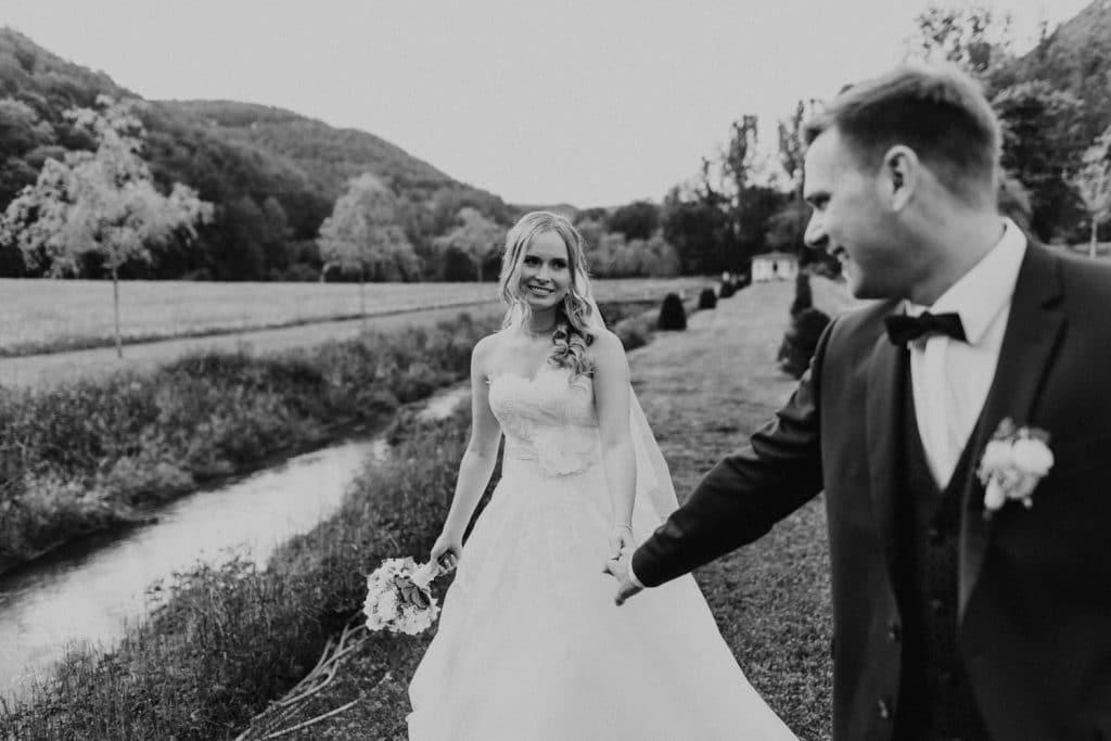 Hochzeit_Kuenkele_Muehle_Fotoshooting