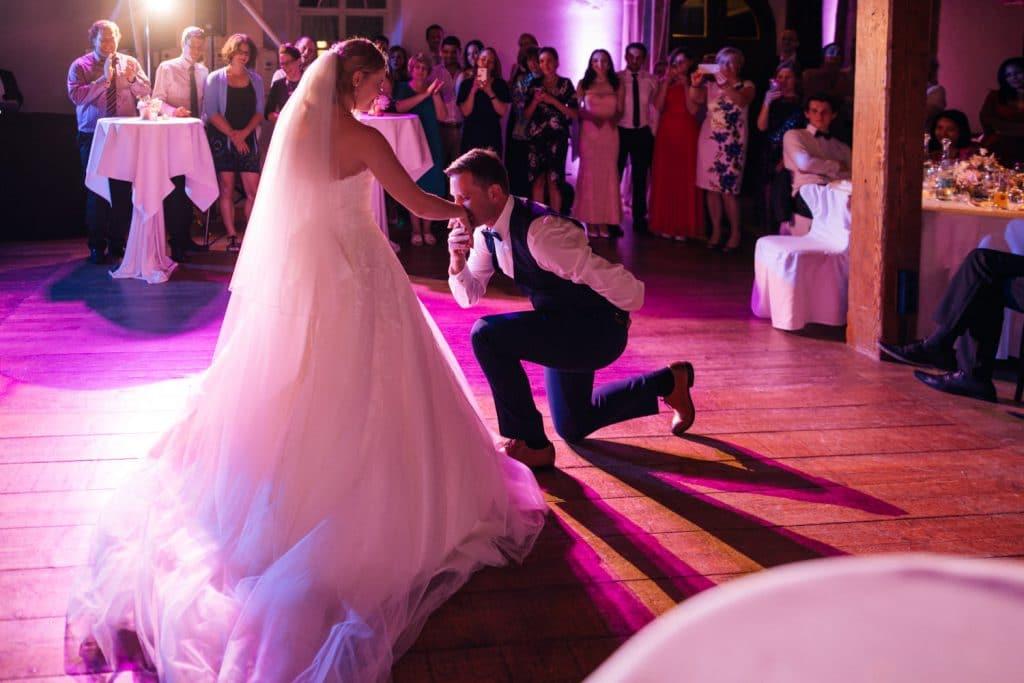 Hochzeit_Kuenkele_Muehle_Hochzeitstanz