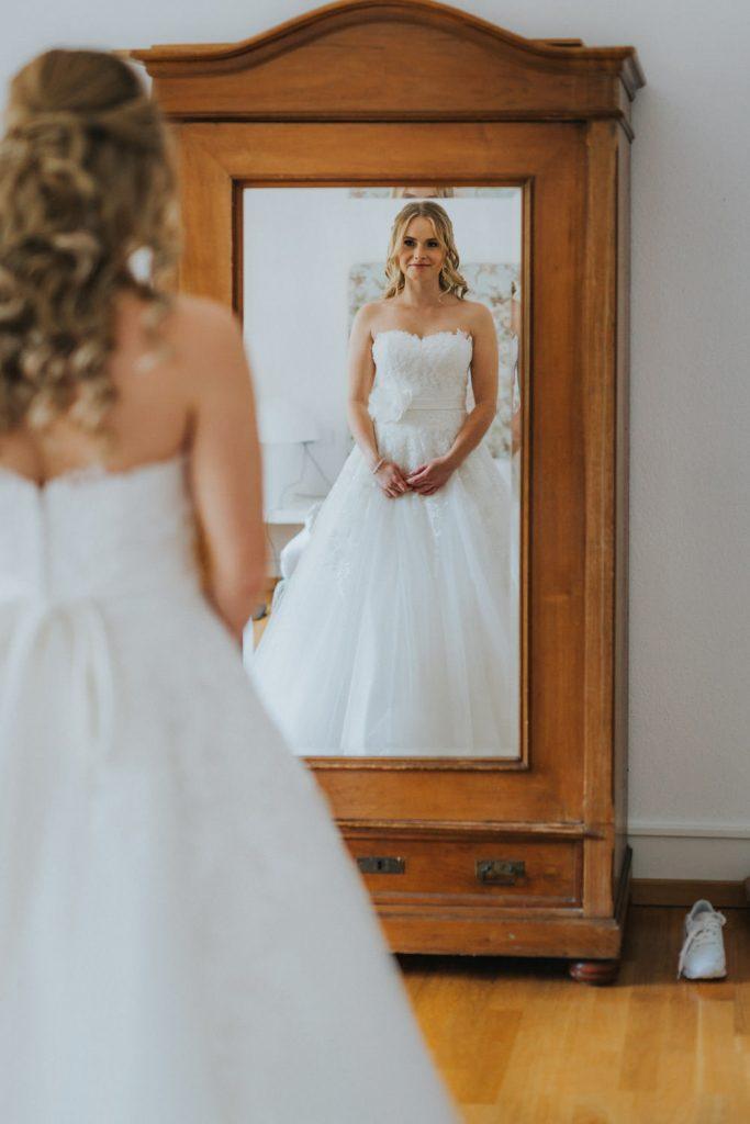 Hochzeit_Kuenkele_Muehle_Getting_Ready