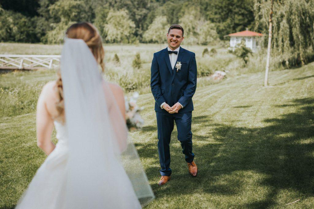 Hochzeit_Kuenkele_Muehle_First_Look
