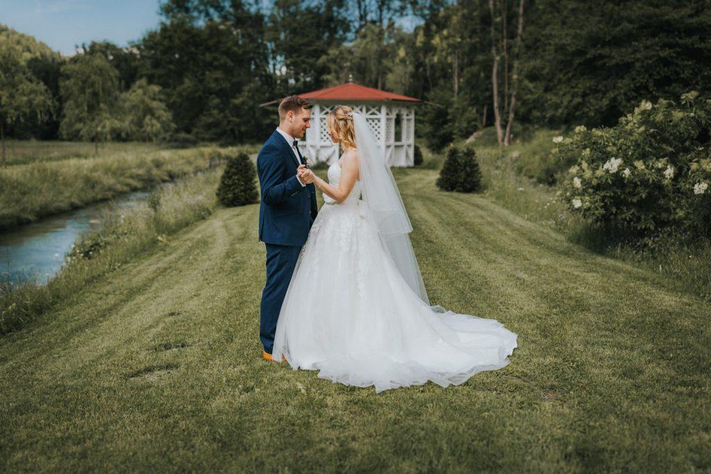 Hochzeit_Kuenkele_Muehle_Pavillion