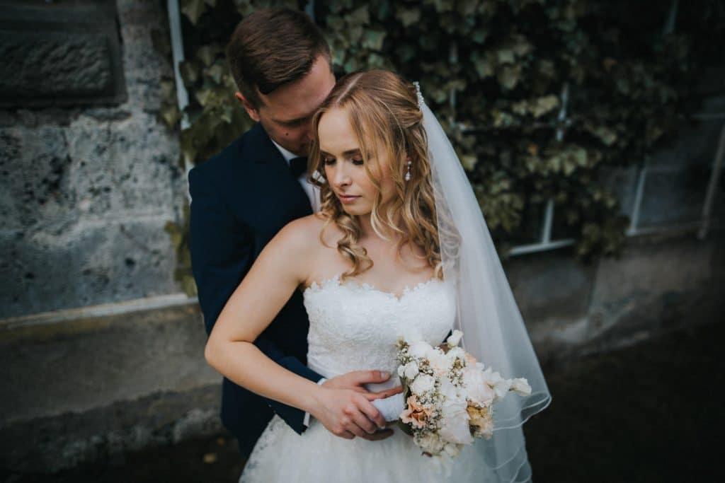 Hochzeit_Kuenkele_Muehle_Liebe