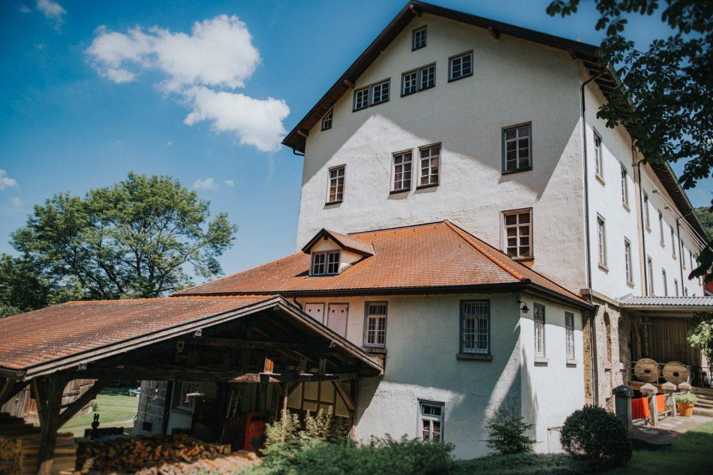 Hochzeit_Kuenkele_Muehle_Haus