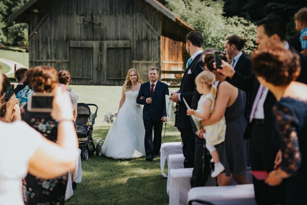 Hochzeit_Kuenkele_Muehle_Trauung