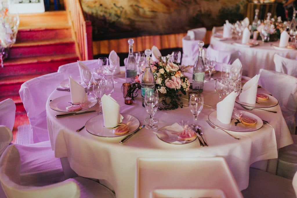 Hochzeit_Kuenkele_Muehle_Tischdeko