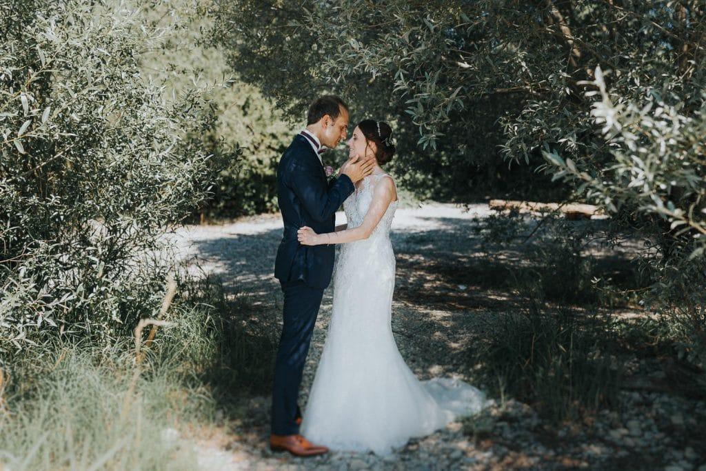 Hochzeitsfotograf Bodensee Fotoshooting Liebe