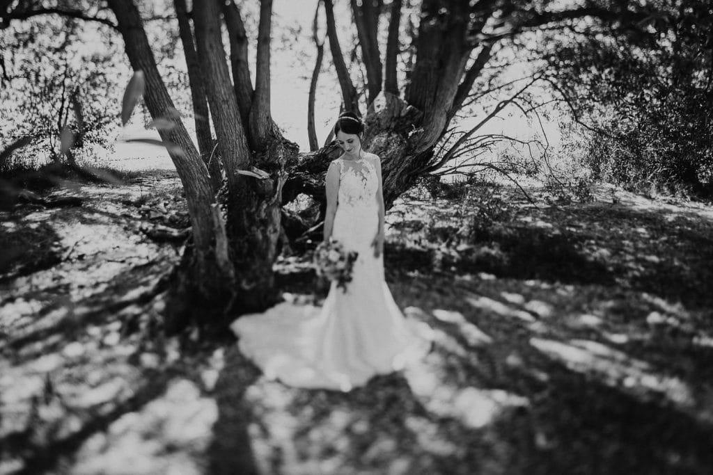 Hochzeitsfotograf Bodensee Fotoshooting Posing