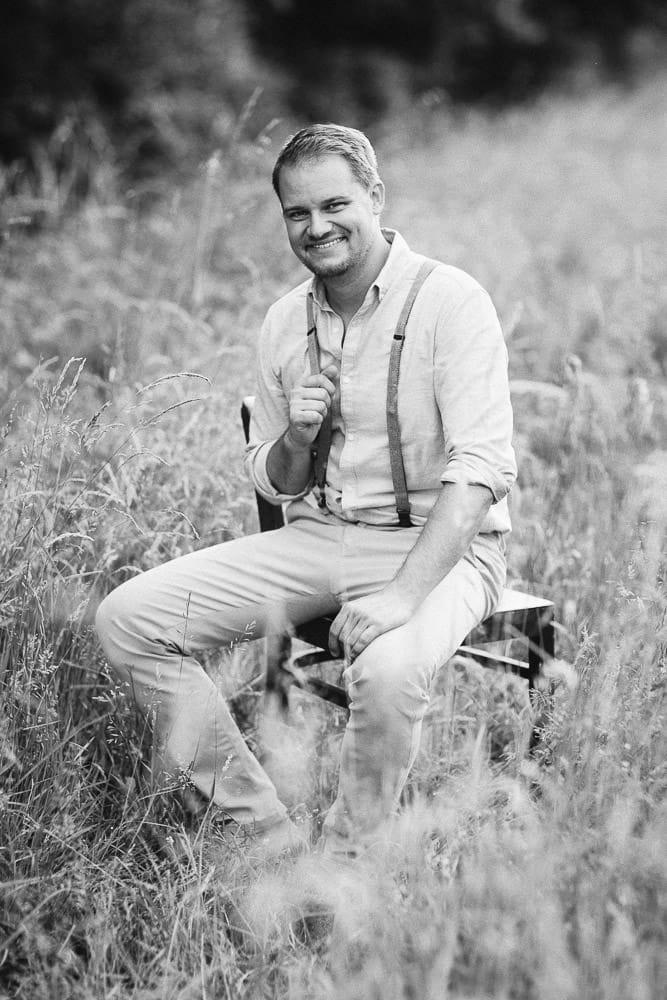 Tobias Baiter Fotografie Das bin ich