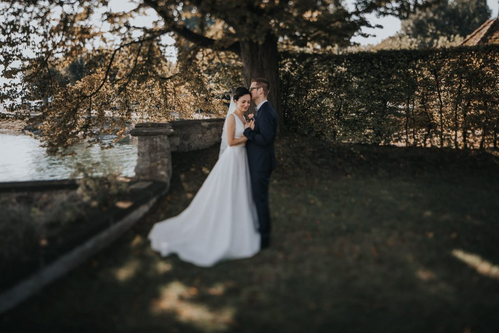 Hochzeitsfotograf Bodensee Konstanz
