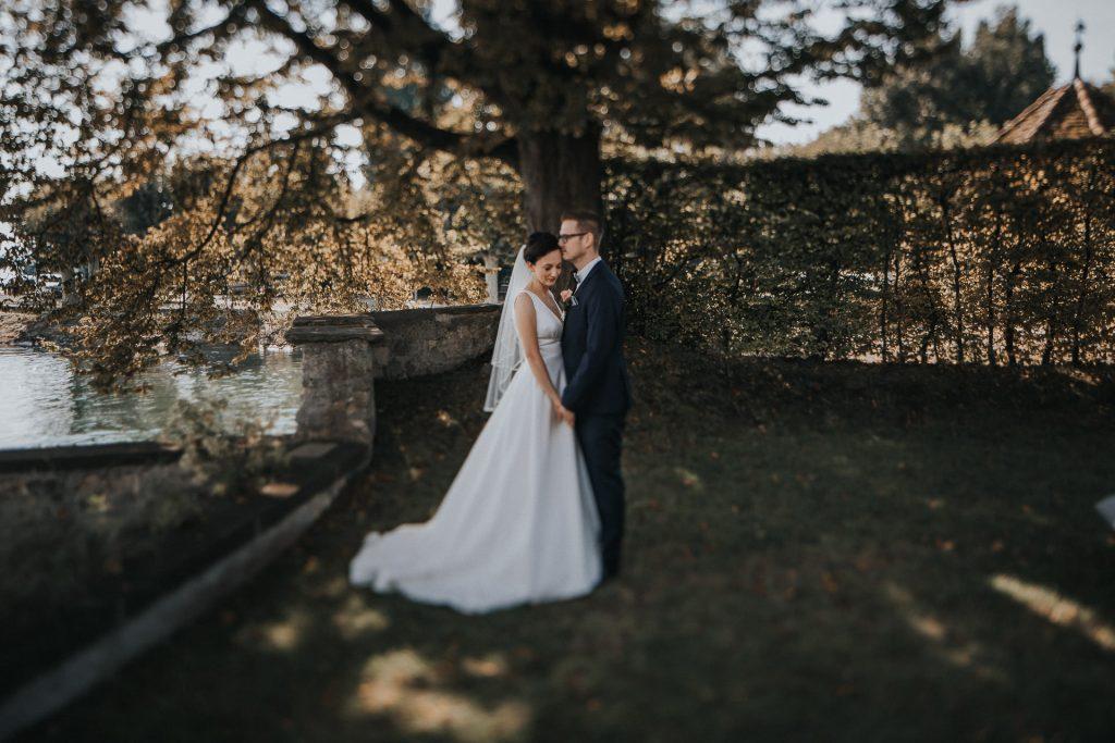 Hochzeitsfotograf Bodensee Konstanz Steigenberger