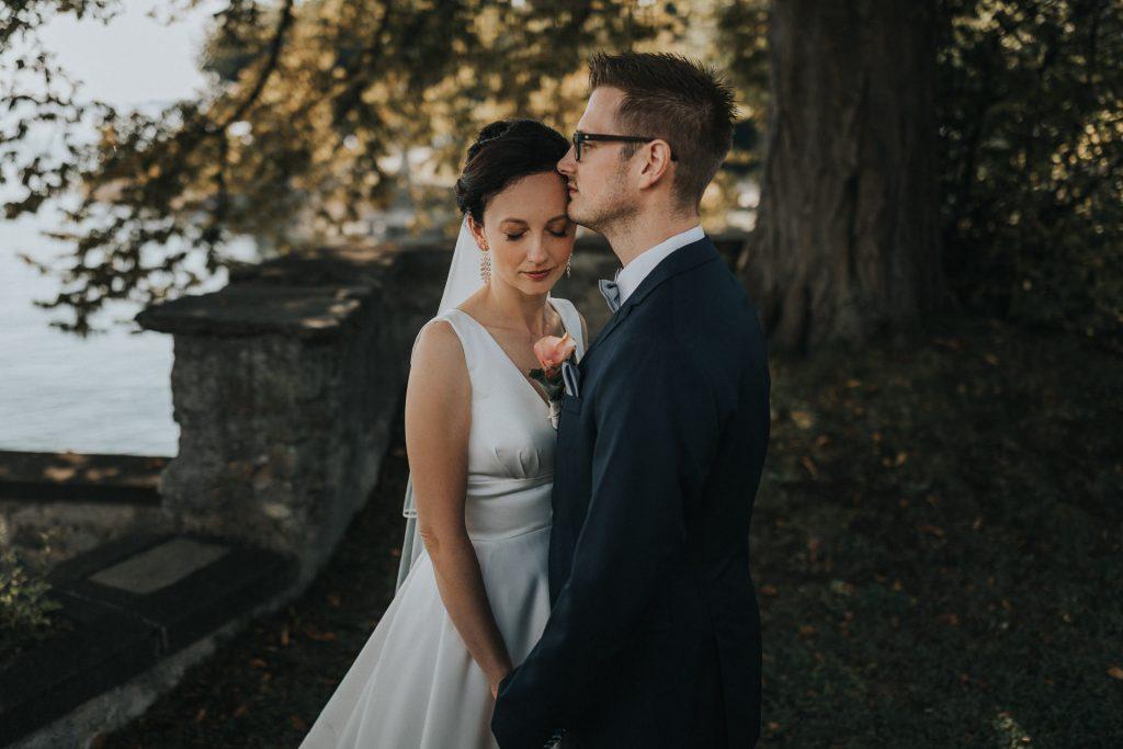 Hochzeitsfotograf Bodensee Fotoshooting Konstanz