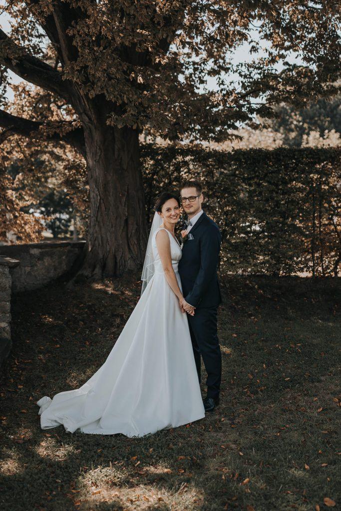 Hochzeitsfotograf Bodensee Fotoshooting