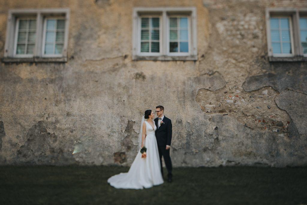 Hochzeitsfotograf Bodensee Konstanz Fotoshooting