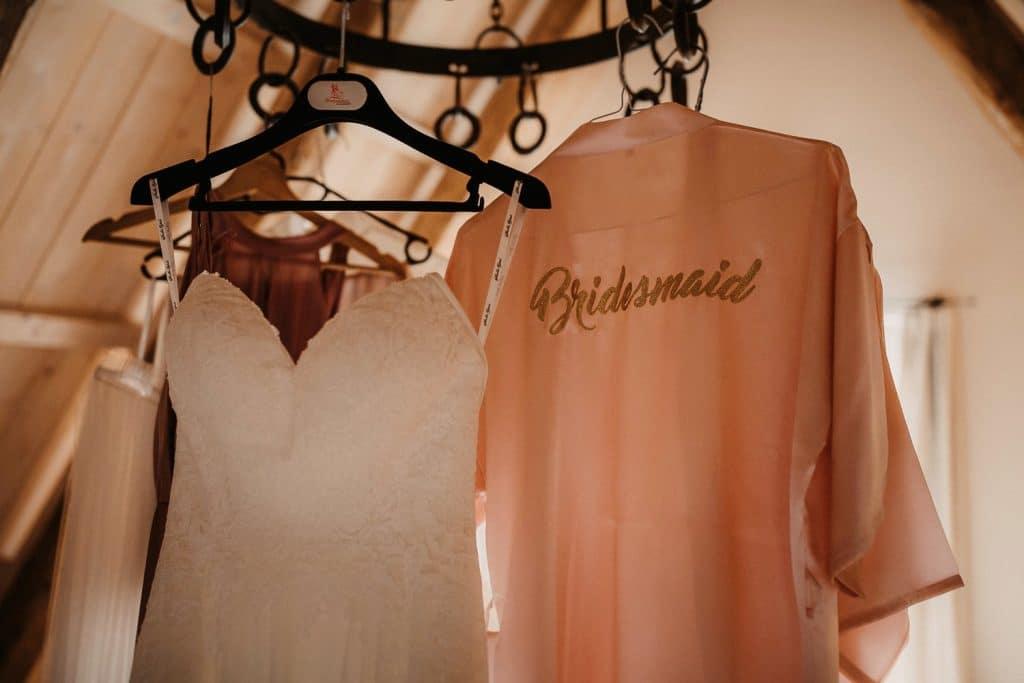 Hochzeit Maisenburg Kleider