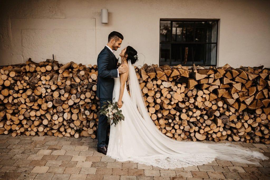 Hochzeit Maisenburg