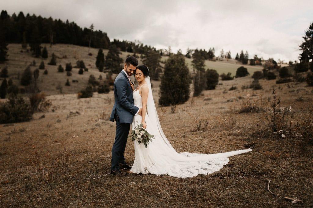 Hochzeitsfotograf Maisenburg Fotoshooting