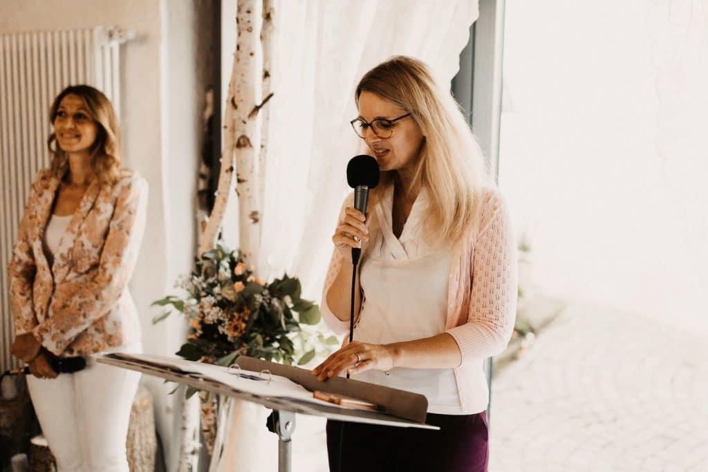 Hochzeit Maisenburg Freie Trauung Traurednerin