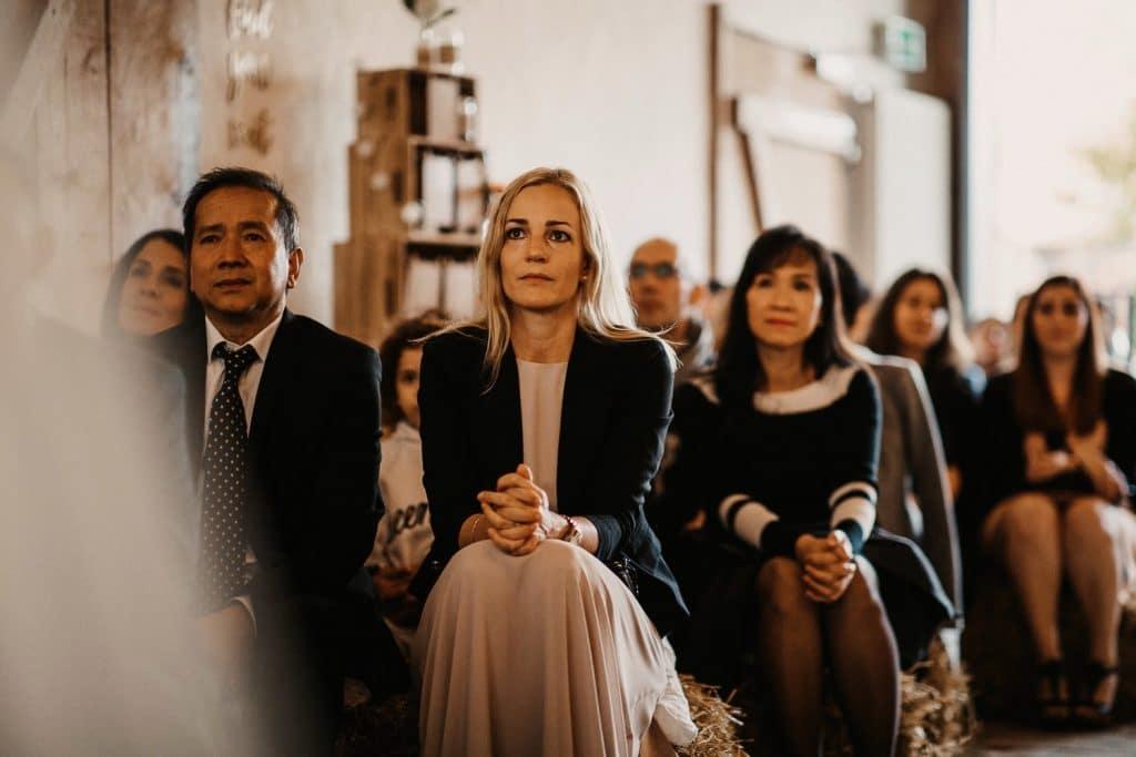Hochzeit Maisenburg Freie Trauung Gäste