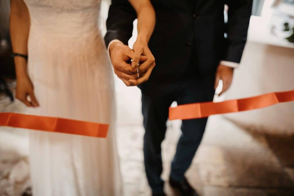Hochzeit Maisenburg Freie Trauung