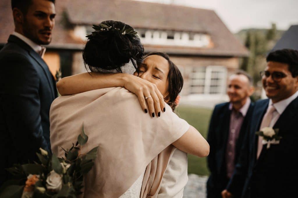 Hochzeit Maisenburg Gratulation